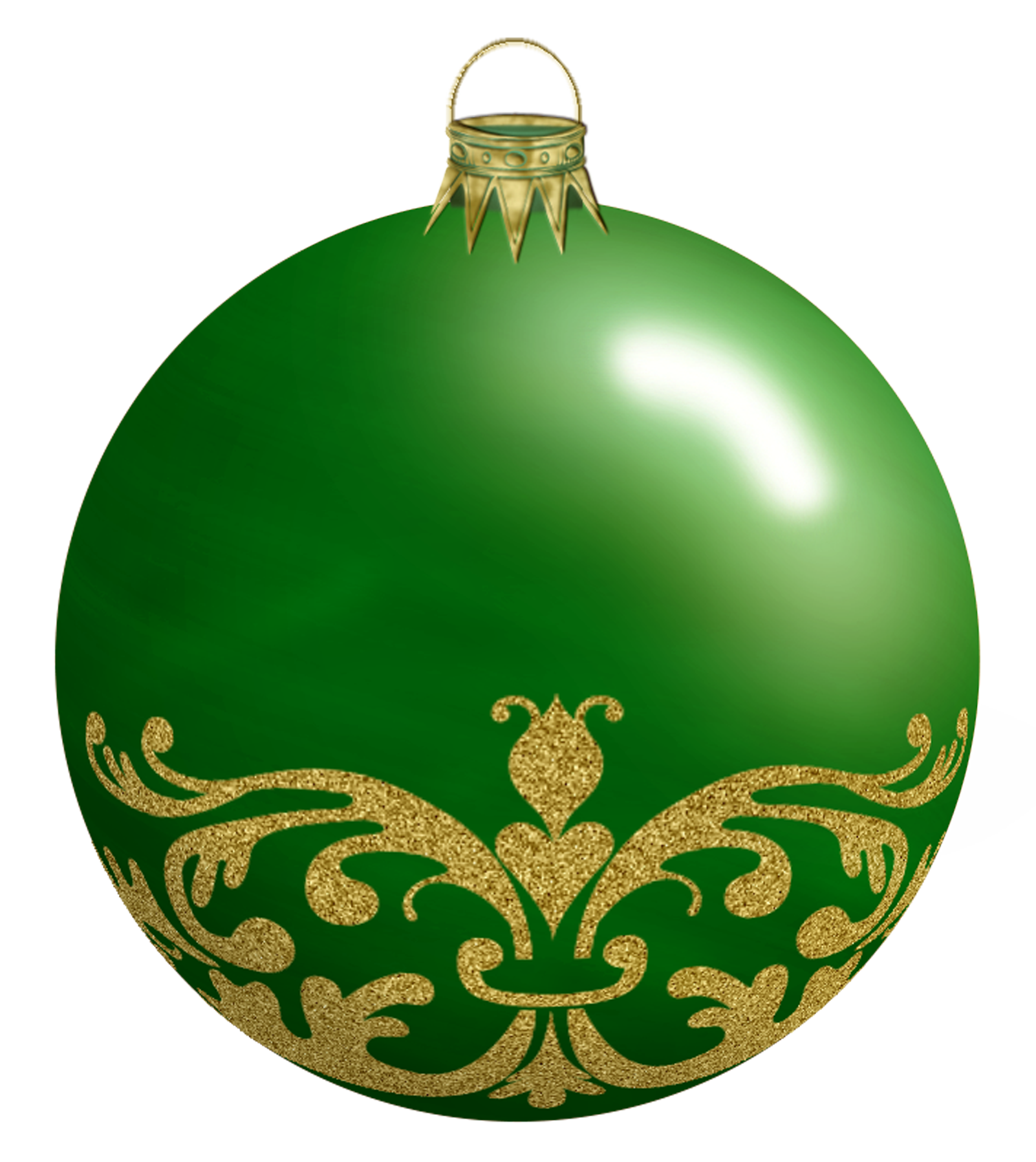 Resolution: 1602 x 1797 | Format: PNG | Keywords: Christmas, Ball, Game, Xmas, Decoration, Play, Christian