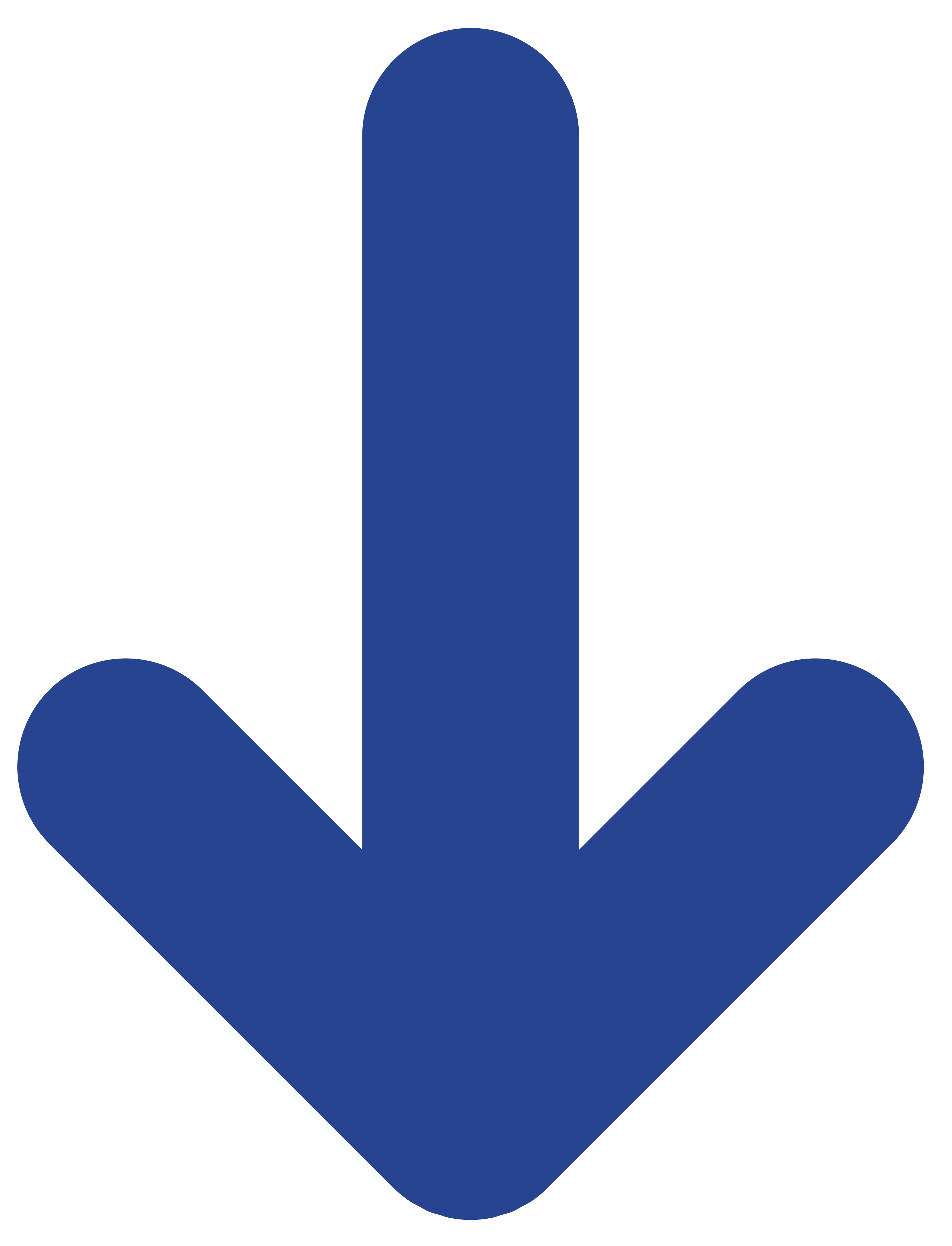 Image result for down sign png