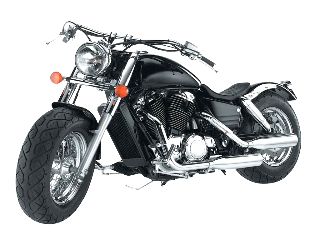 motorcycle png x  Motorcycle PNG image - PngPix