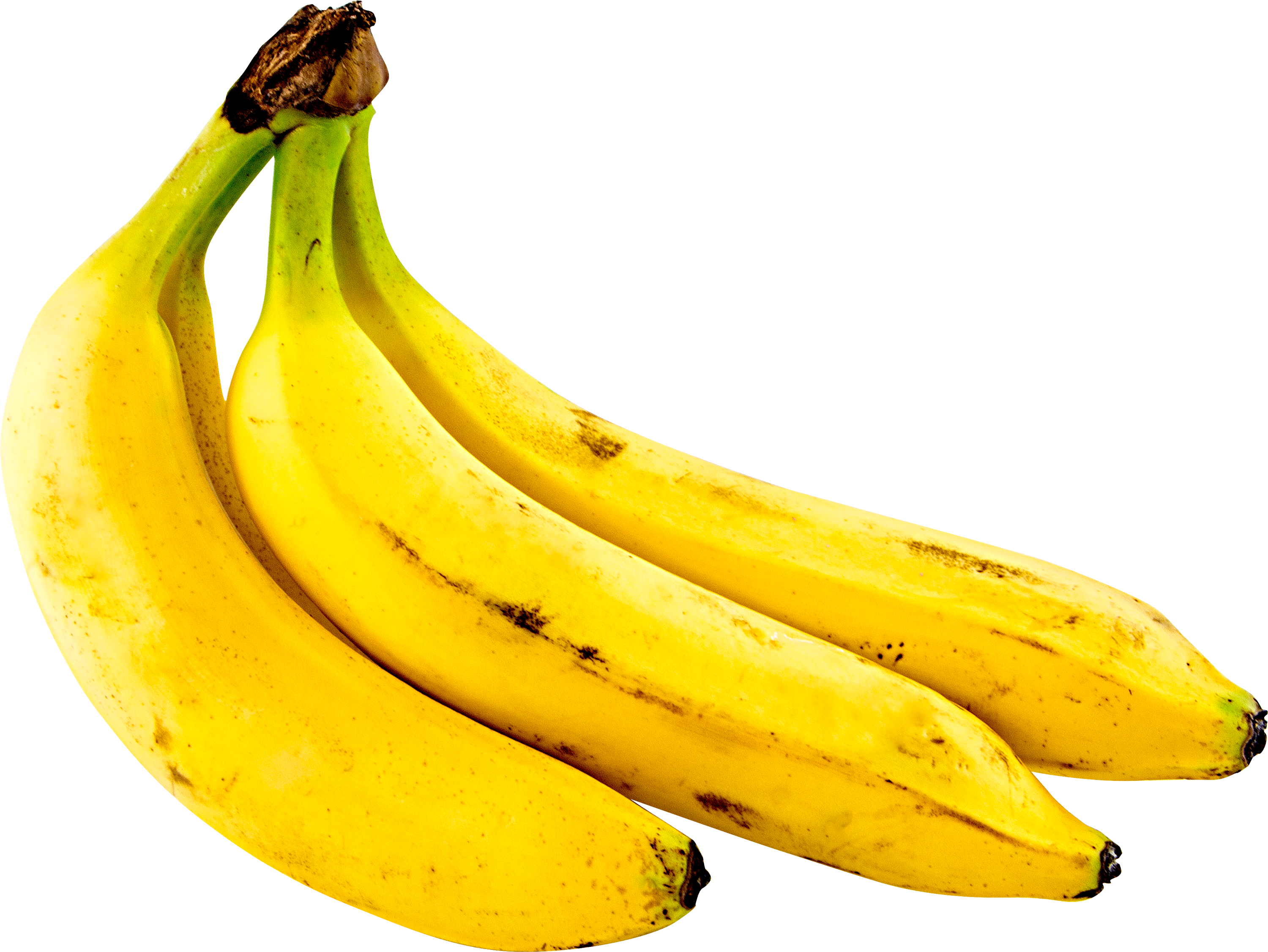 bananas png - photo #6