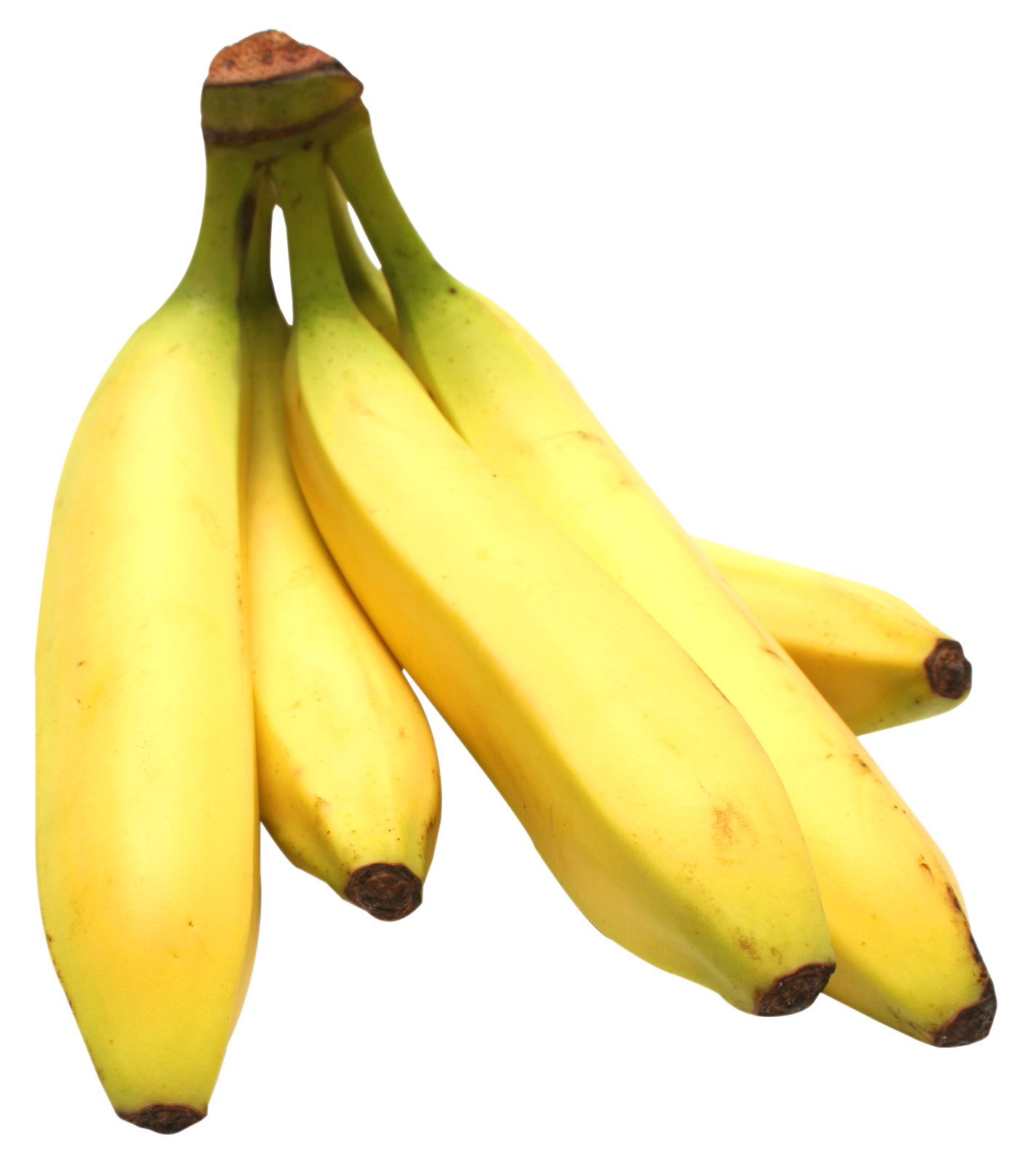 bananas png - photo #24