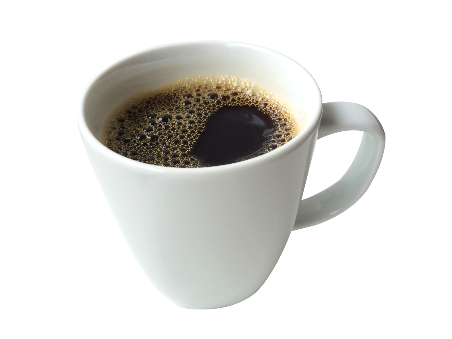 Http Www Pngpix Com Download Coffee Cup Png Image 2
