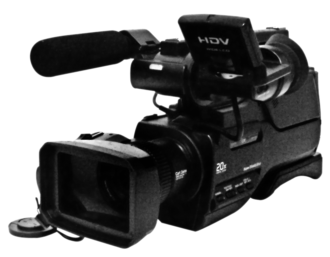 digital video camera images - photo #45