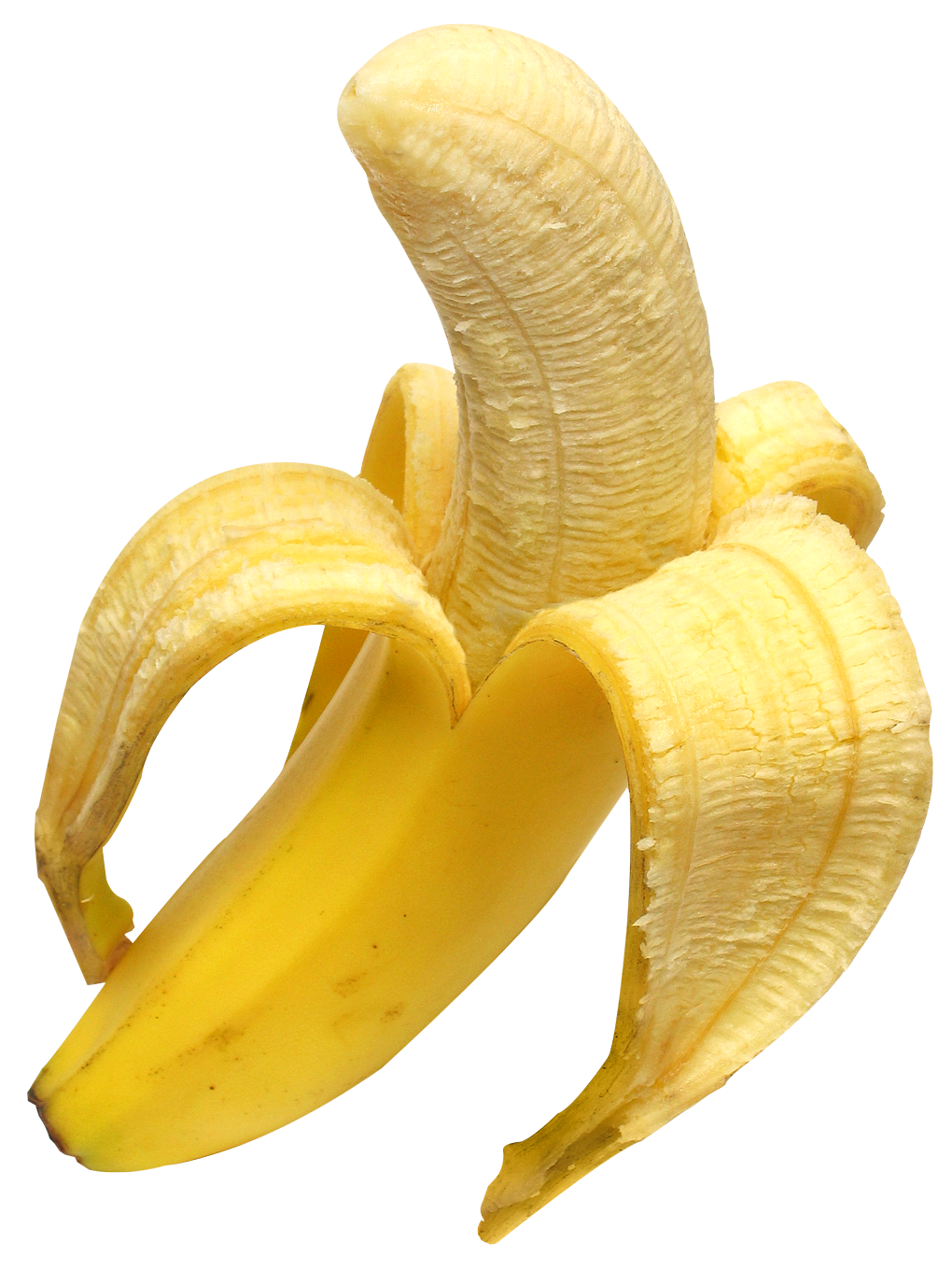 bananas png - photo #7