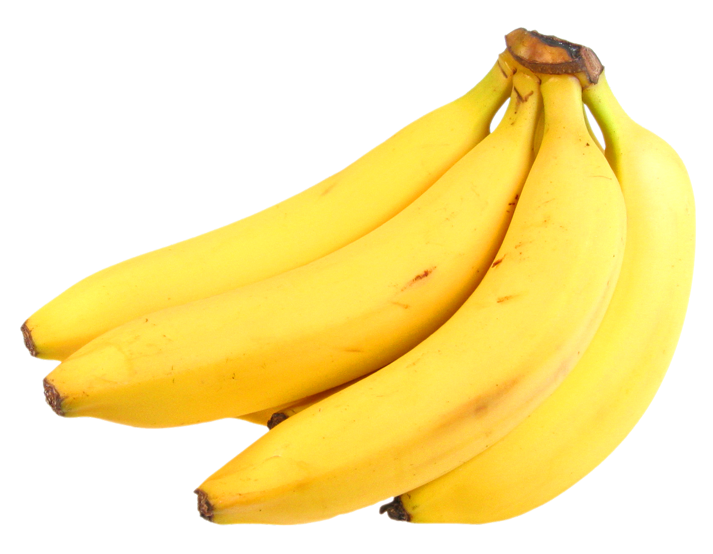 bananas png - photo #8