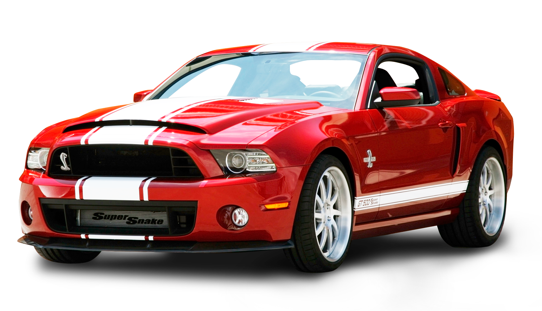 2018 ford mustang shelby gt500 to cars news 2017 2018 2017 2018 best cars reviews. Black Bedroom Furniture Sets. Home Design Ideas
