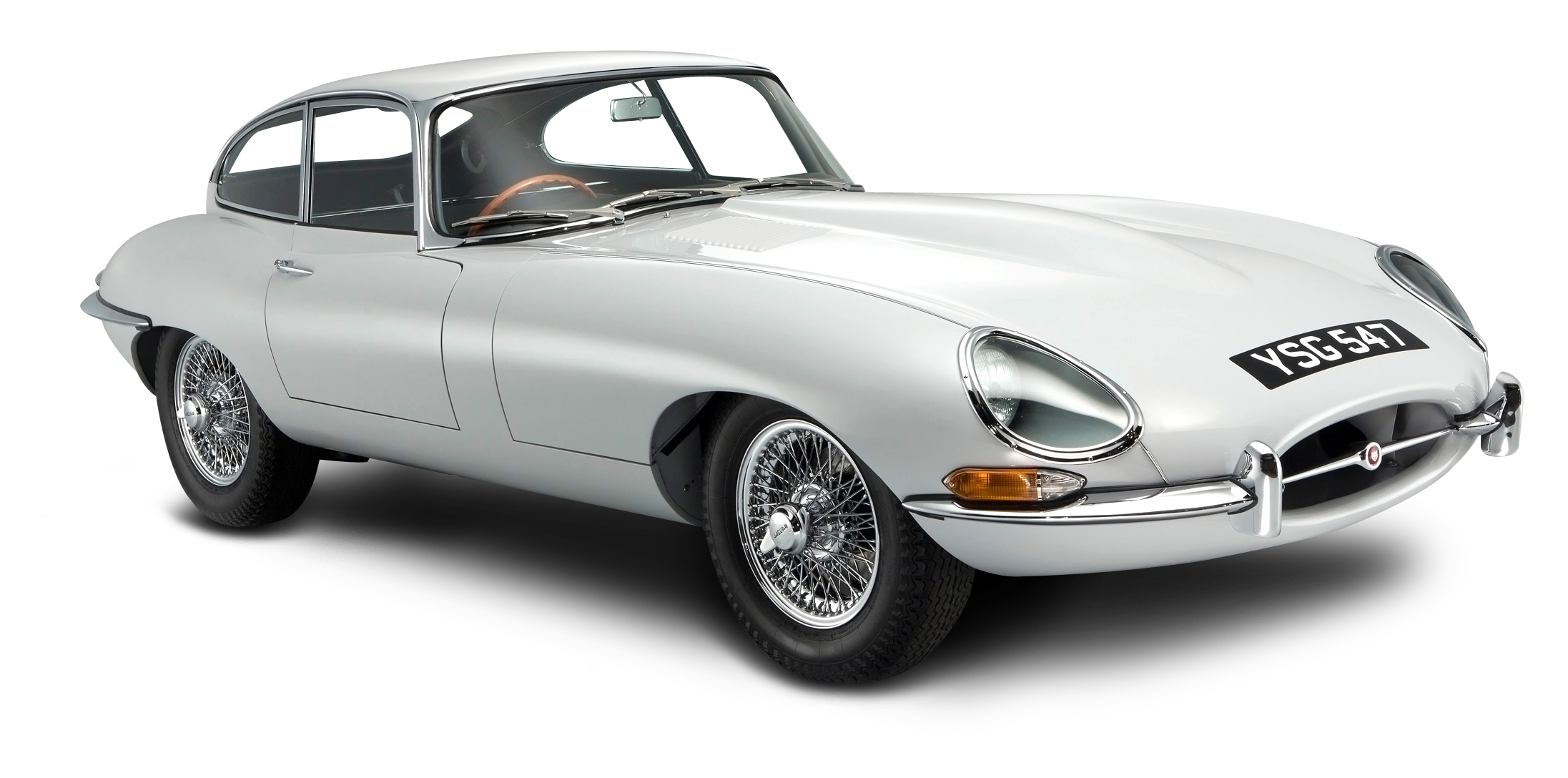 Erwin Wurm Fat Convertible moreover The Old Historical Center as well Nita The Russian Super Woman Photo additionally Album Cadillac likewise Jaguar E Type Coupe Car   Image. on old car fashion