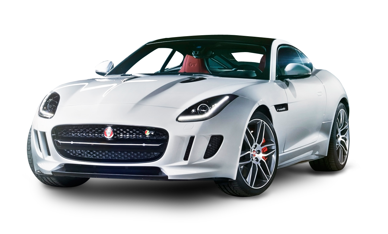 jet helicopter with Jaguar F Type White Car   Image on File Yakovlev Yak 130 2 additionally Jaguar F Type White Car   Image moreover Blue Gradient 8 furthermore Astronomy Aerospace moreover Mercedes Amg Gt Red Car Front   Image.