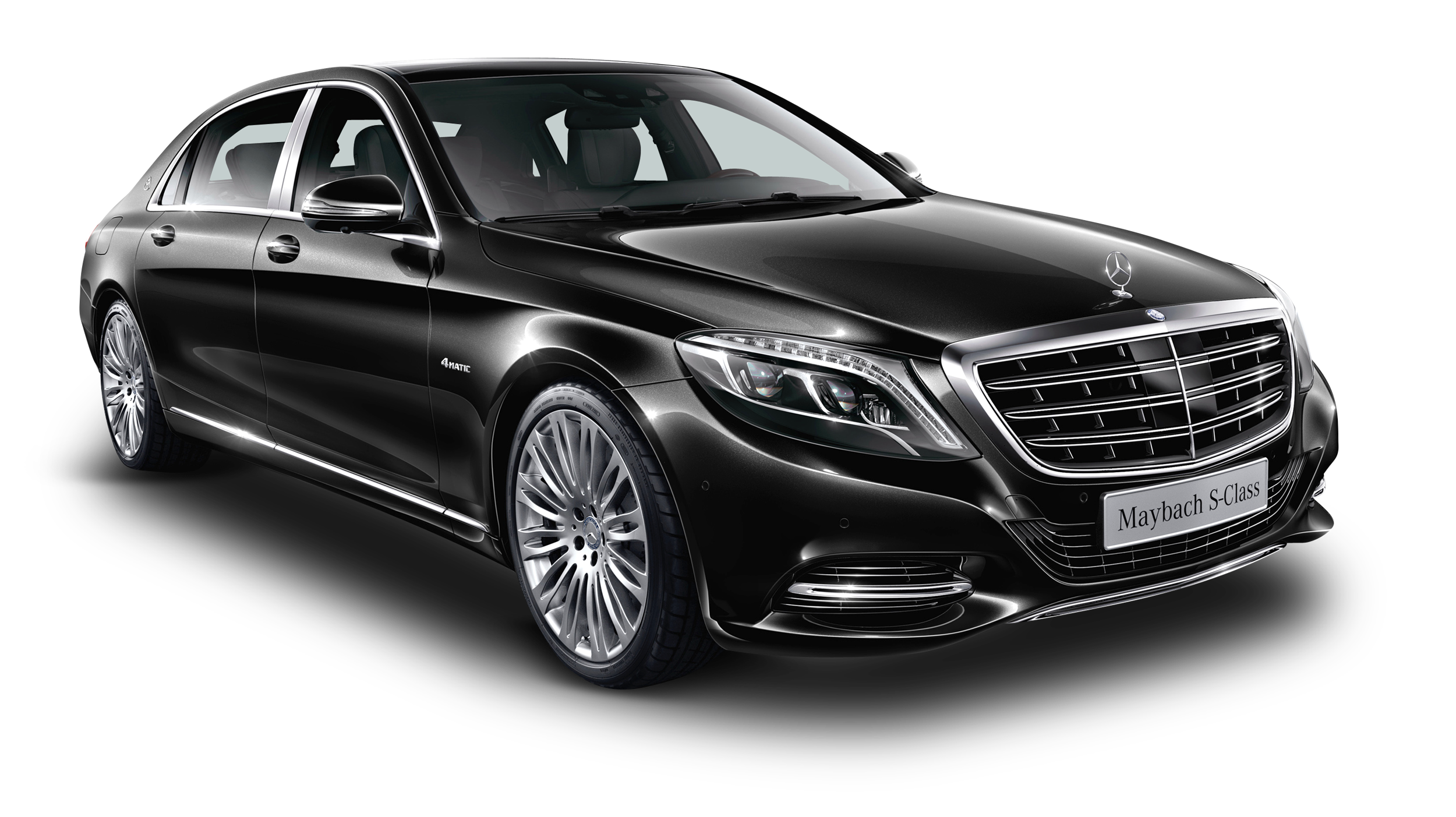 car insurance thailand MERCEDES-BENZ S320