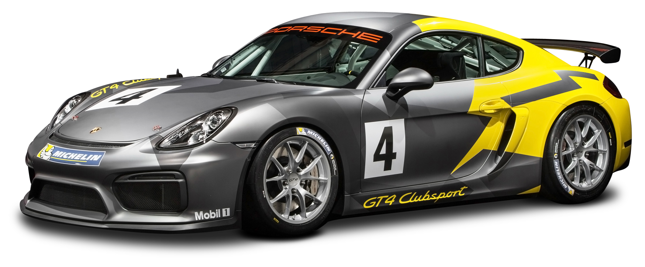 porsche cayman gt4 clubsport racing car png image pngpix fruits and vegetables clipart png fruits and vegetables clip art color