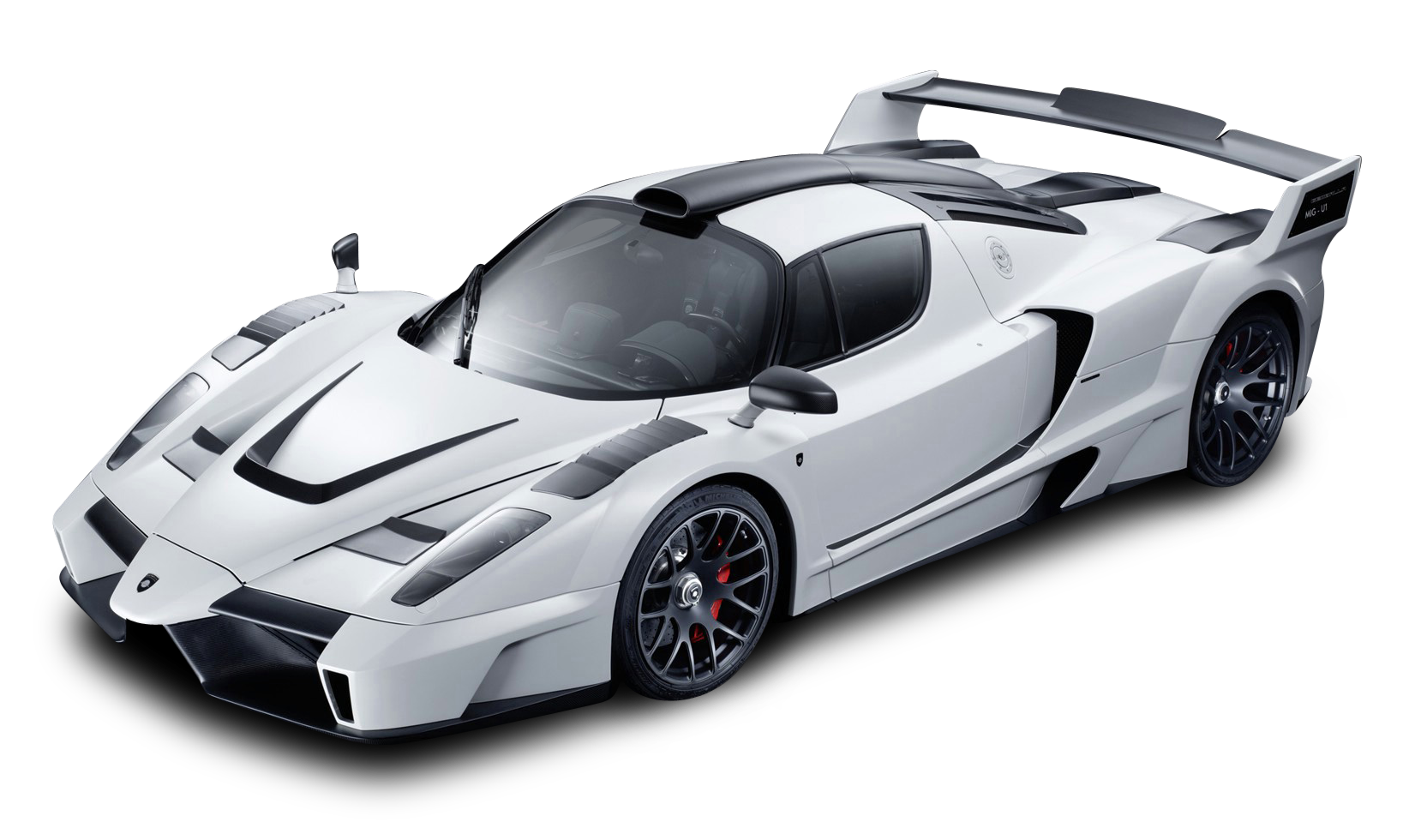 car helicopter with White Ferrari Enzo Racing Car   Image on Delivering Icons in addition Helicopter Tour also Uzbekistan Tour in addition Lamborghini Countach Lp400 Periscopio further Suzuki Jimny Cartoon 1194.