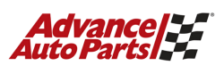 Advance Auto Parts Logo PNG Transparent