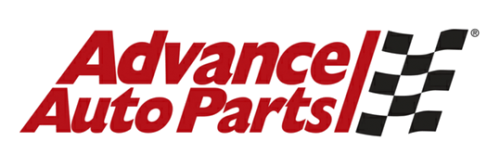 Advance Auto Parts Logo Png Transparent Pngpix