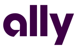 Ally Logo PNG Transparent