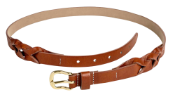 Belt PNG Transparent Image