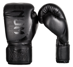 Boxing Gloves PNG Transparent Image