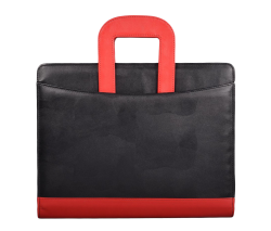 Briefcase PNG Transparent Image