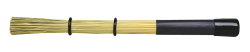 Broomstick PNG Transparent Image