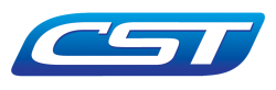 CST Brands Logo PNG Transparent