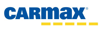Image result for carmax logo