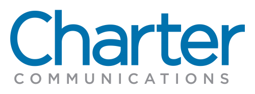 Charter Communications Logo PNG Transparent