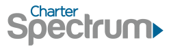 Charter Spectrum Logo PNG Transparent