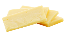 Cheese PNG Transparent Image