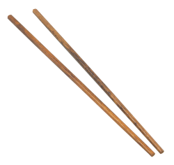 Chopsticks PNG Transparent Image