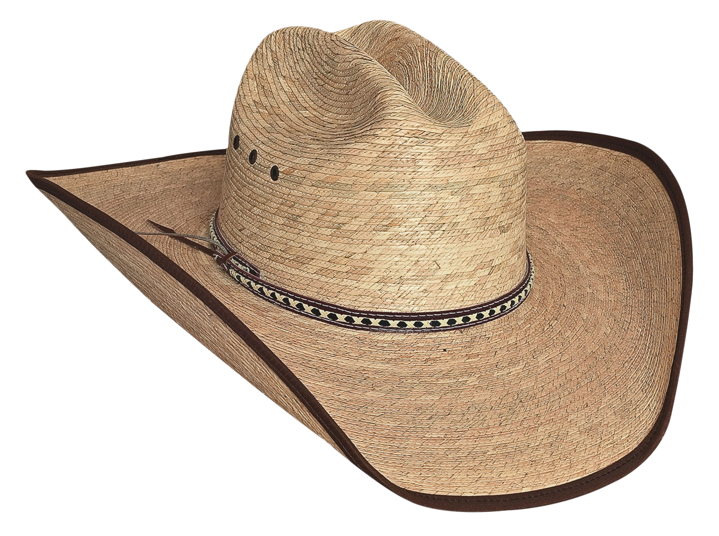 Cowboy Hat Png Transparent : Download cowboy hat png image with transparent background.