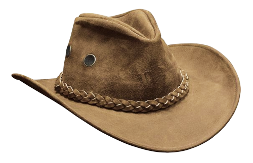 Cowboy Hat PNG Transparent Image