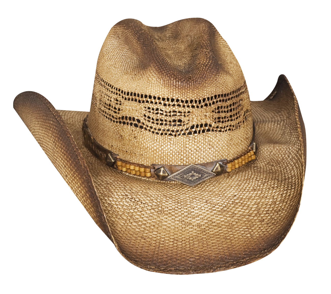 Cowboy Hat Png Transparent Image Pngpix In this page you can download free png images: pngpix