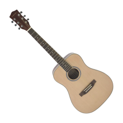 Guitar PNG Transparent Image