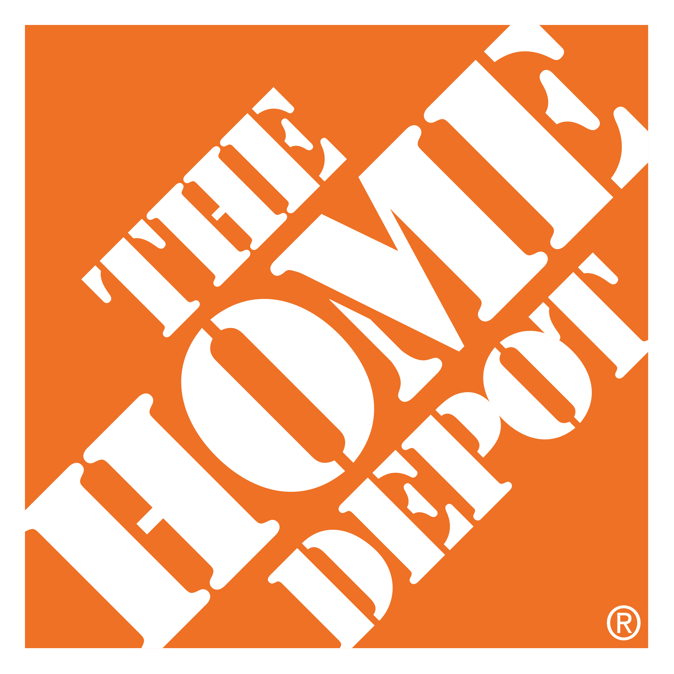 home depot high traffic carpet with Homedepot Logo   Transparent on 205404190 furthermore N 5yc1vZare1 likewise Cleaning Products Ground Products in addition 204763514 besides Article6241735.