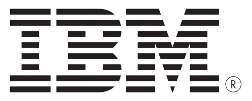 ibm logo black png transparent pngpix