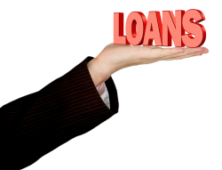 Loan PNG Transparent Image