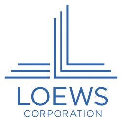 Loews Logo PNG Transparent