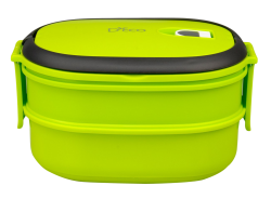 Lunch Box PNG Transparent Image