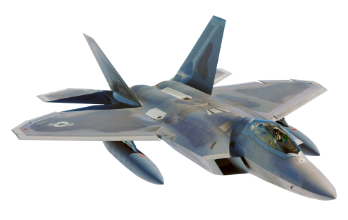 Military Aircraft Jet Fighter Plane Transparent PNG Image