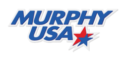 Murphy USA Logo PNG Transparent