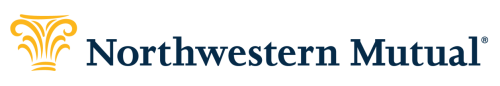 Northwestern Mutual Logo PNG Transparent