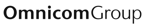 Omnicom Group Logo PNG Transparent