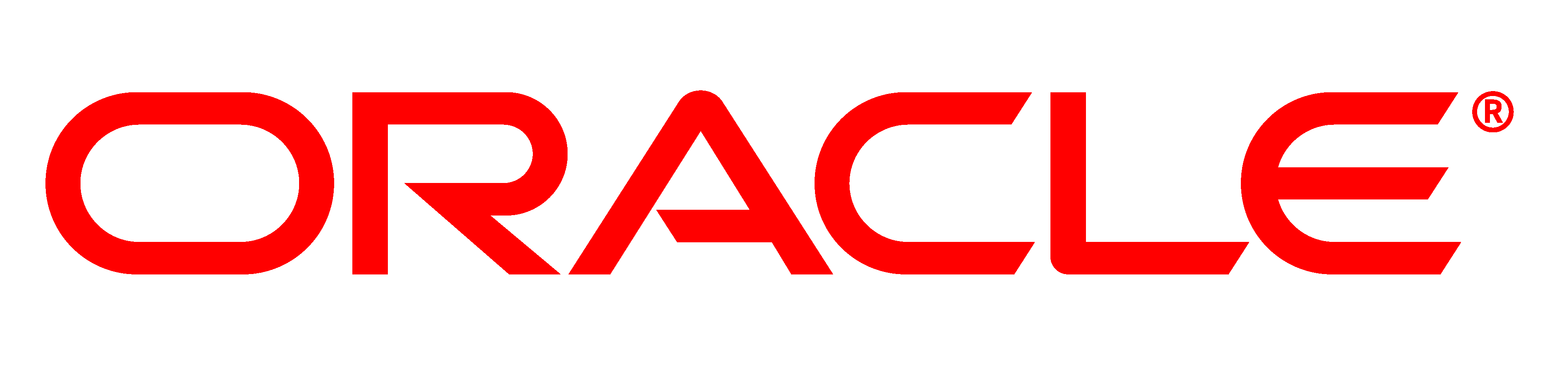 Oracle Logo Png Transparent Pngpix