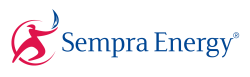 Sempra Energy Logo PNG Transparent