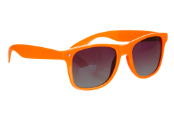 Sunglass PNG Transparent Image