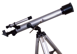 Telescope PNG Transparent aImage