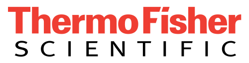 Thermo Fisher Scientific Logo PNG Transparent