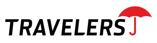 Travelers Logo PNG Transparent
