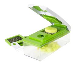 Vegetable Cutter PNG Transparent Image