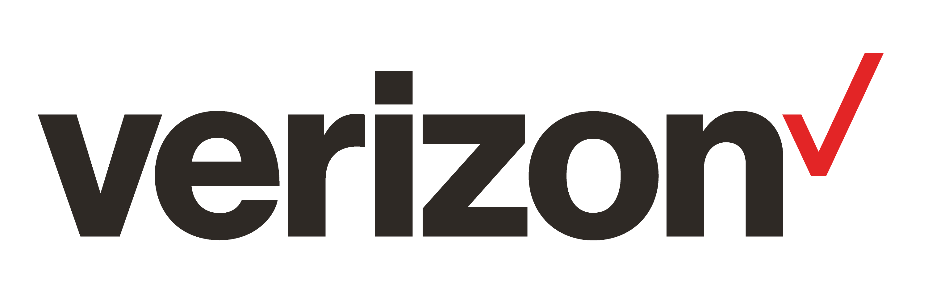 the gallery for gt verizon logo transparent background