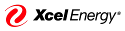 Xcel Energy Logo PNG Transparent